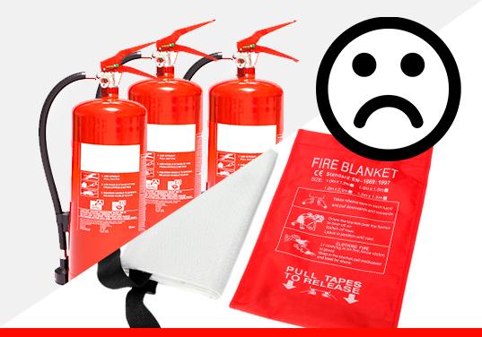 diferencias-extintores-mantas-y-dropfire
