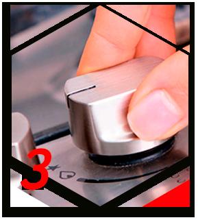 paso-tres-asegurar-que-el-suministro-esta-cortado